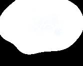 MuseLab Logo